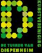 4_Tuinen-Logo