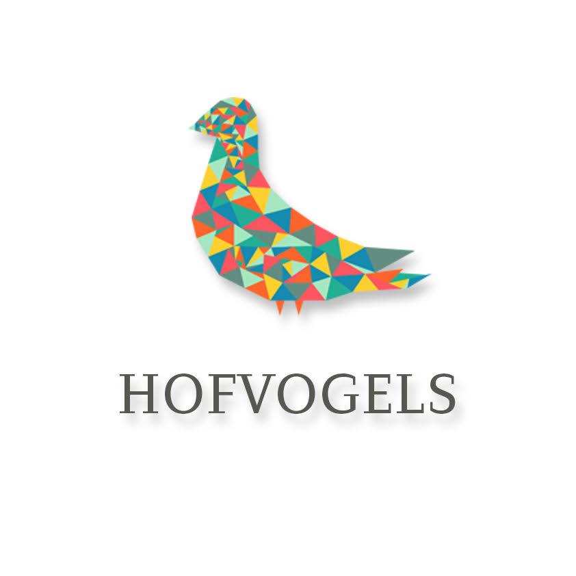 logo Hofvogels