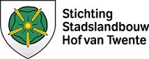 logo stadslandbouw hof van twente