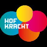 cropped-cropped-logohofkracht